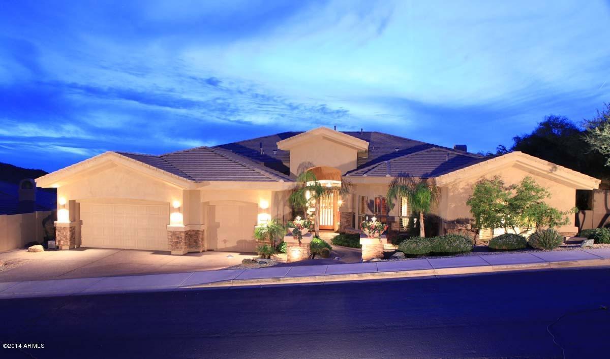 14246 S 2nd St, Phoenix, AZ 85048