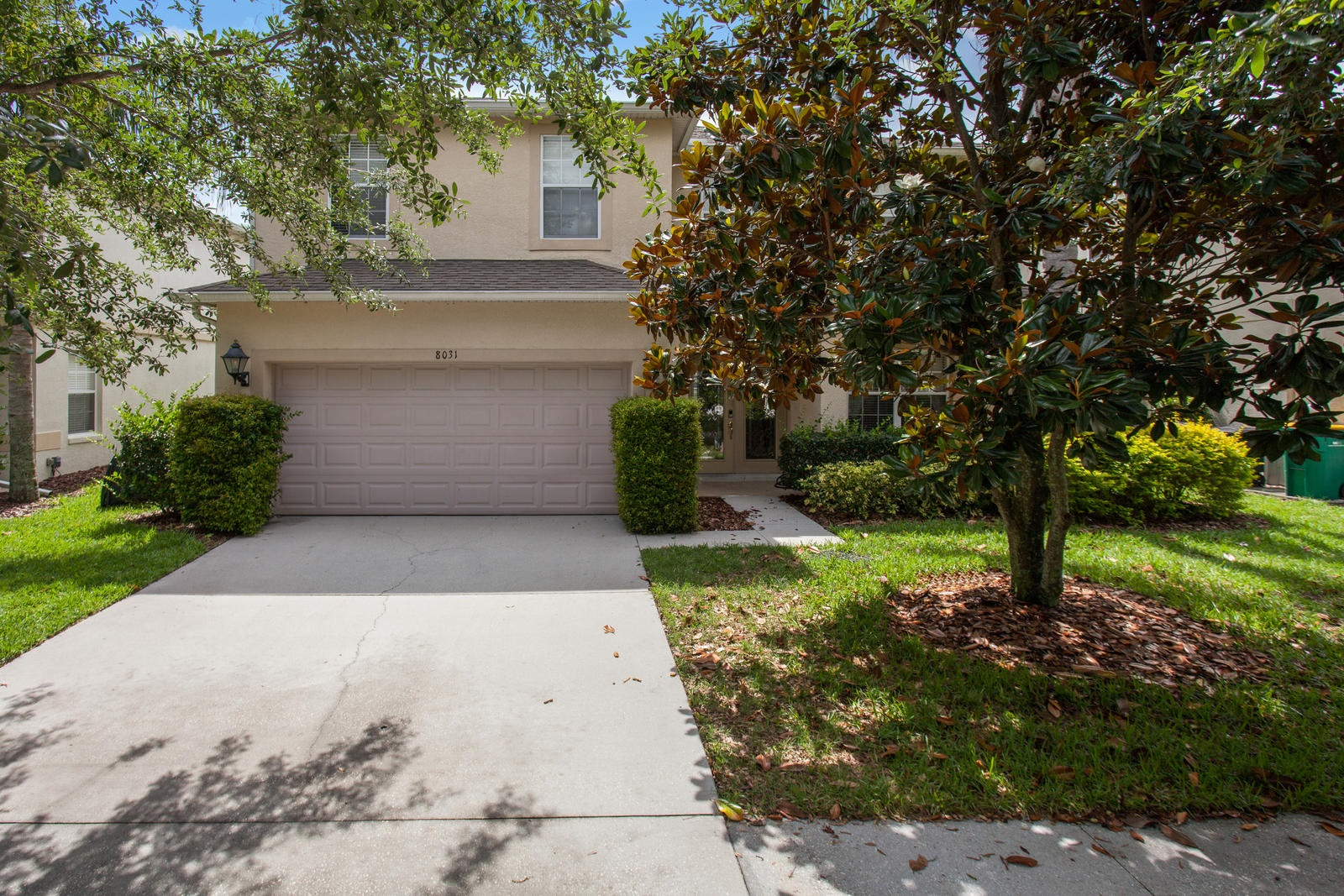 8031 Acadia Estates, Kissimmee, FL