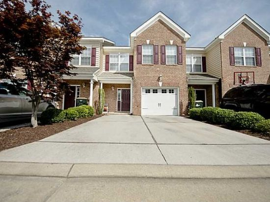 514 Heatherwood Loop, Newport News, VA, 23602