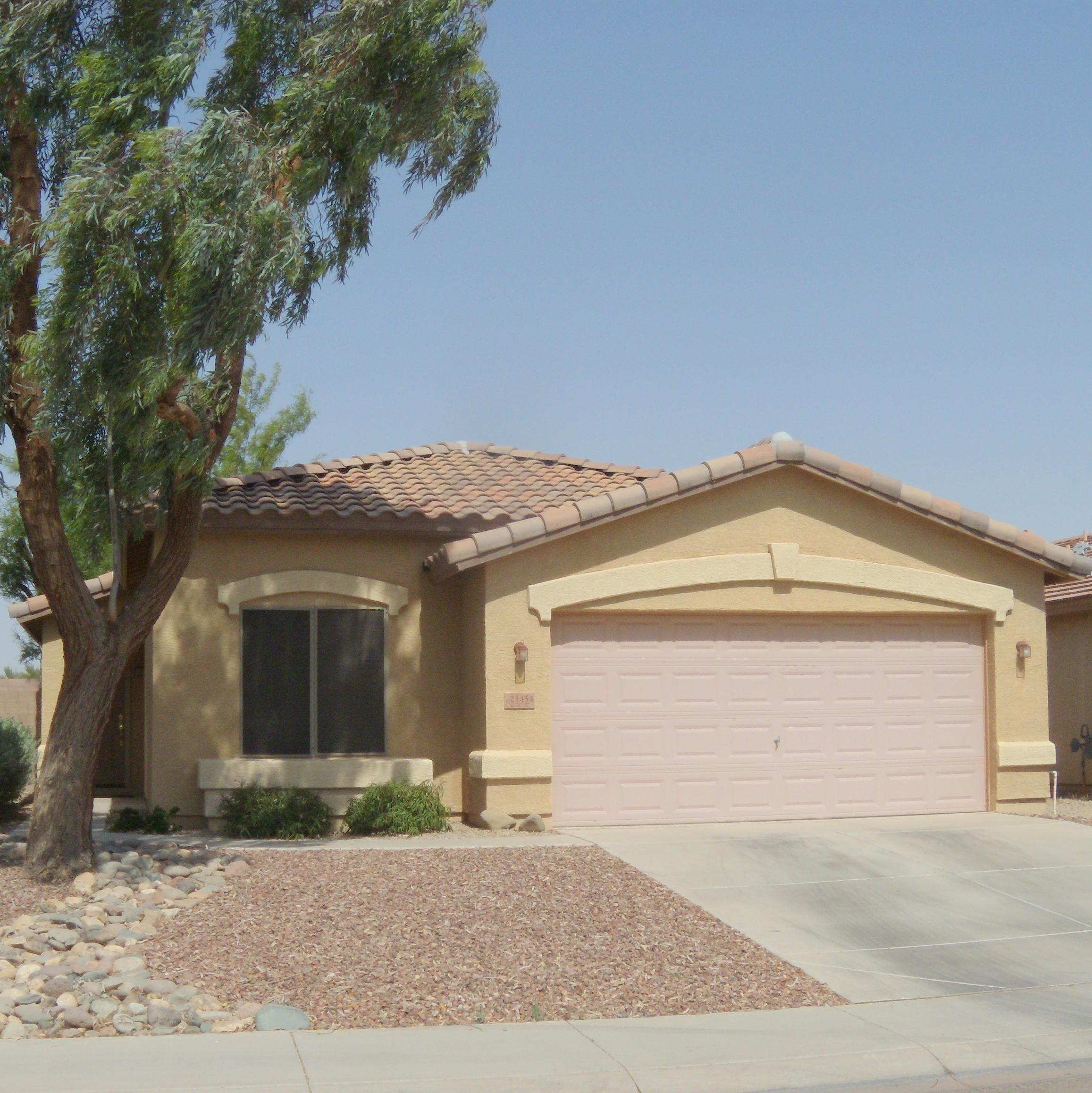21454 N Duncan Dr,Maricopa,AZ