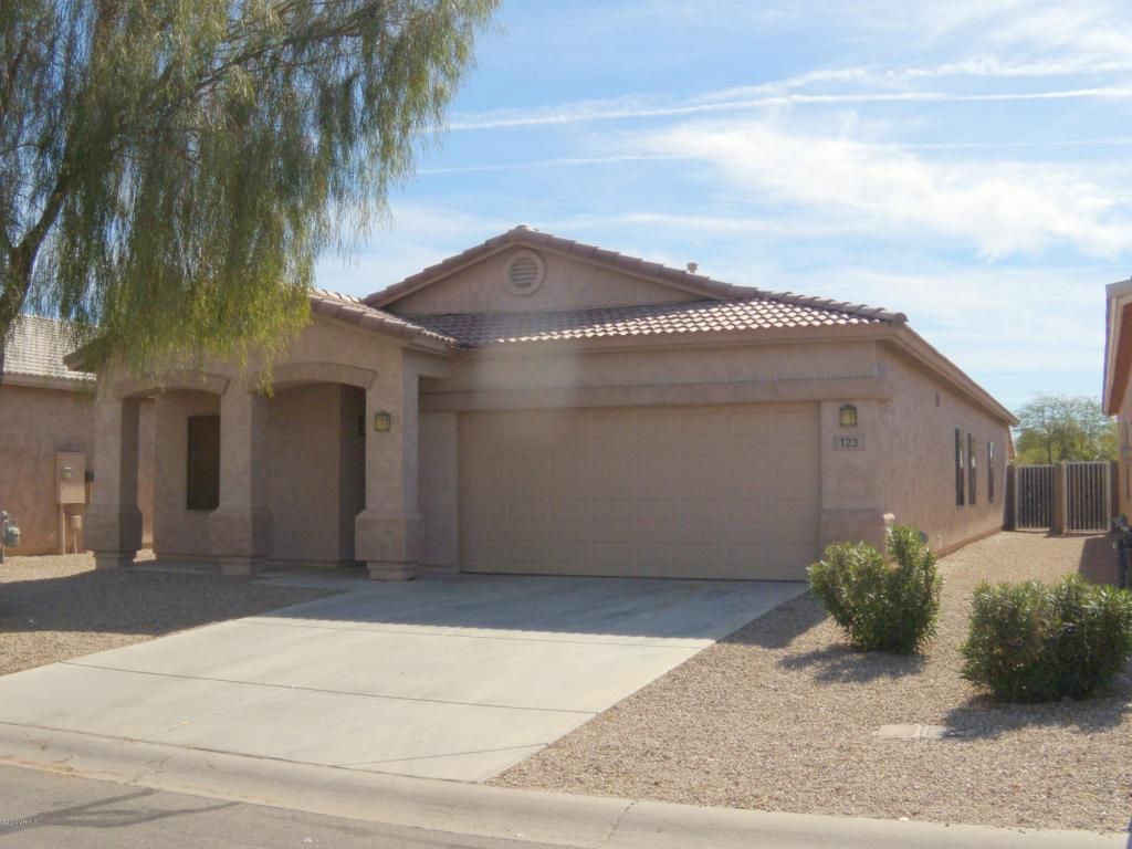 123 E Mountain View Rd,San Tan Valley,AZ