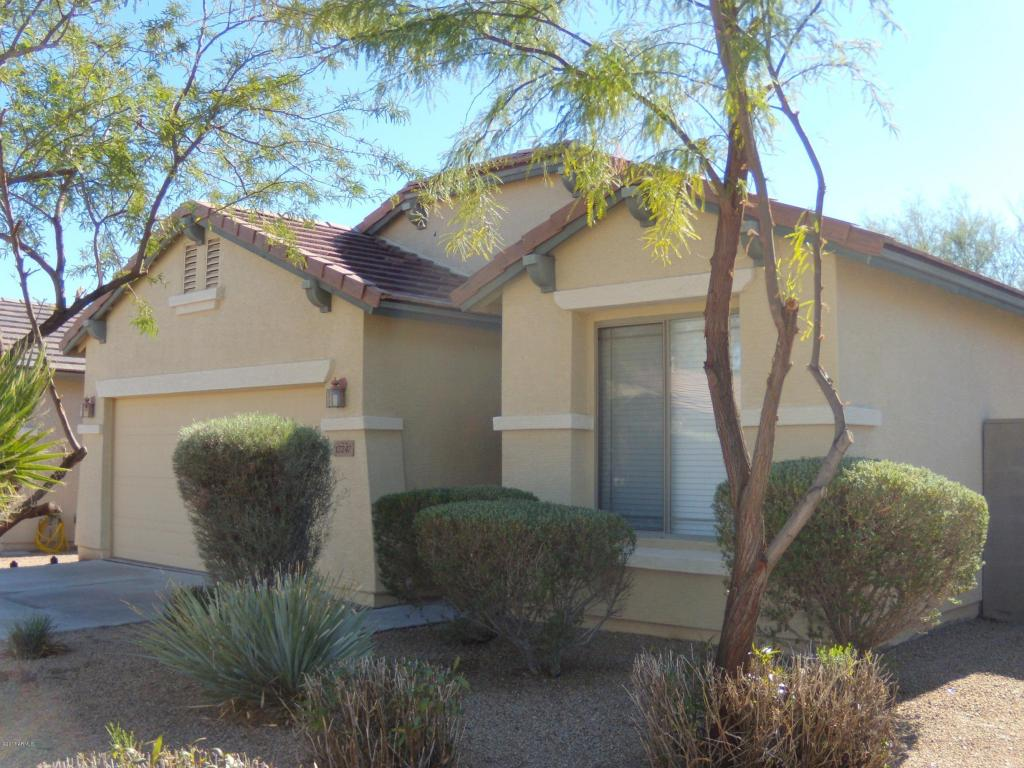 17247 W Smokey Dr,Surprise,AZ