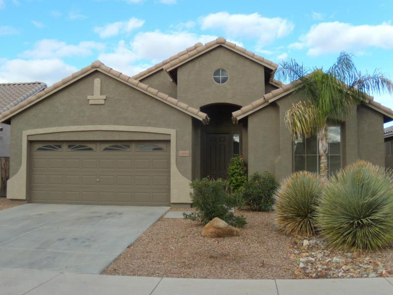 29890 N Little leaf Dr,San Tan Valley,AZ