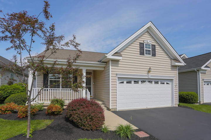 1594 Emerson Dr, My Joy, PA 17552