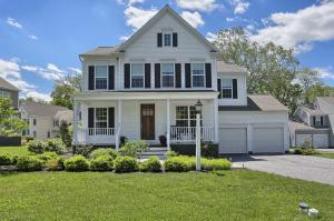 8 White Tail Path, Lancaster, PA 17602