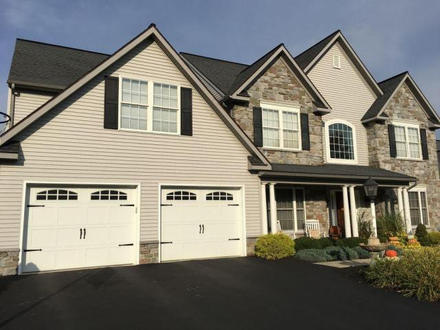 662 Golden Eagle Way, Lancaster, PA 17601