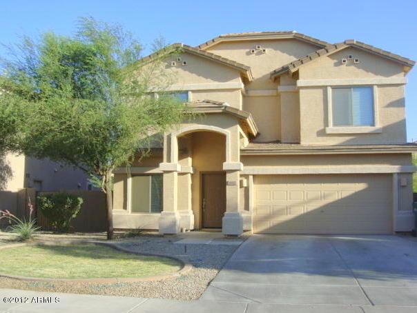 44407 W CAVEN DR Maricopa, AZ