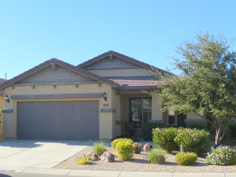 29890 N Gecko Trl,San Tan Valley,AZ