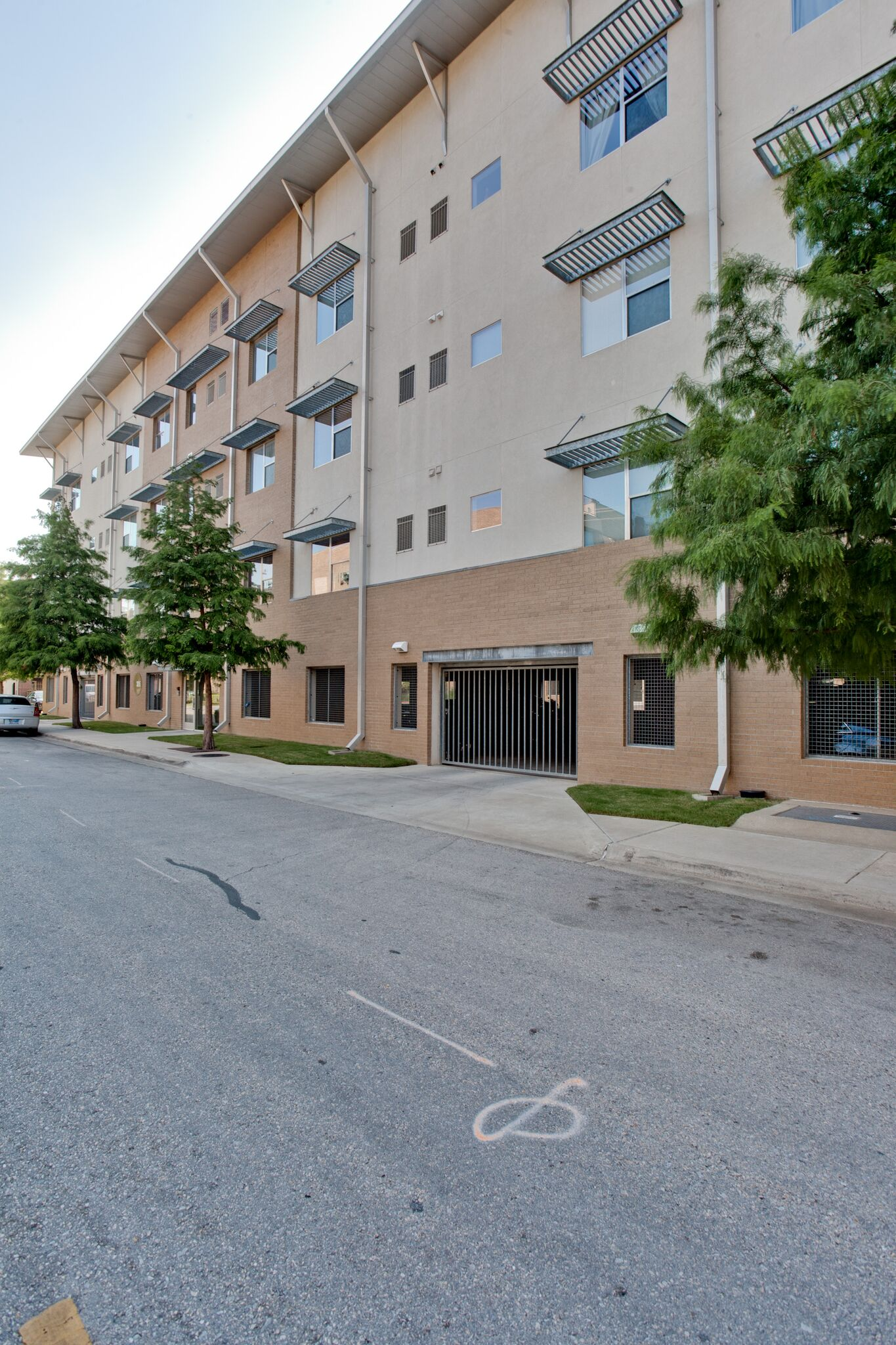 3015 Bryn Street #3C, Dallas, Texas 75204