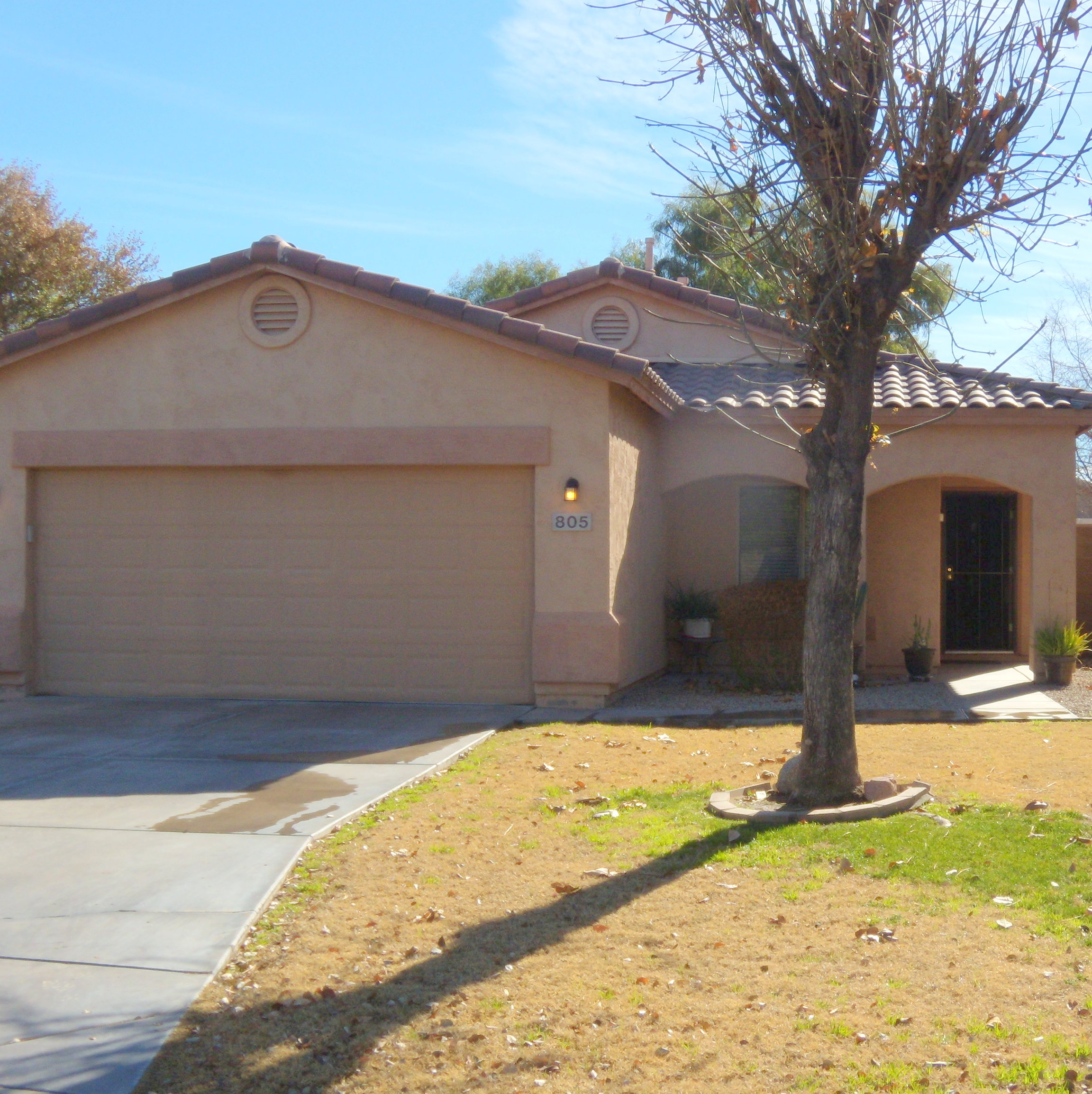 805 E Drifter Place,San Tan Valley,AZ