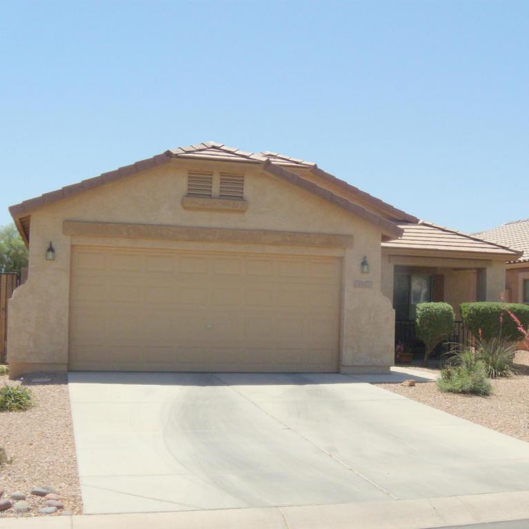 43279 W Elizabeth Ave,Maricopa,AZ