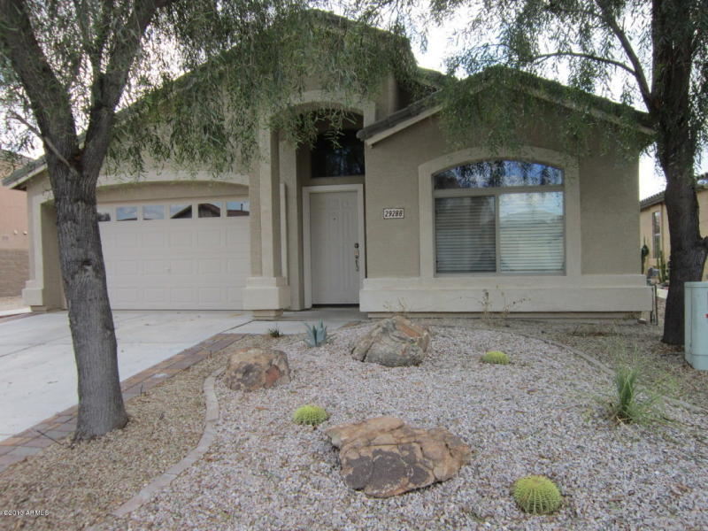 28288 N rosewood Dr,San Tan Valley,AZ