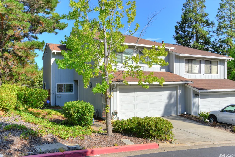 2607 Star Tree Ct, Martinez CA 94553