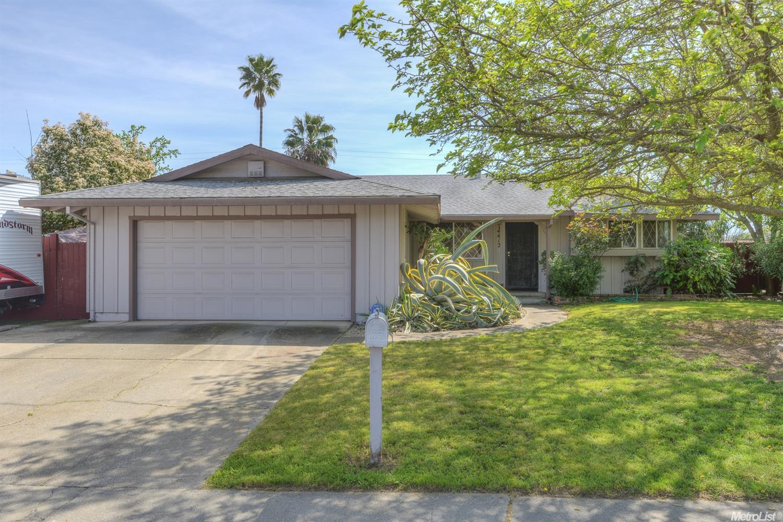4412 Myrtle Ave, Sacramento CA 95841