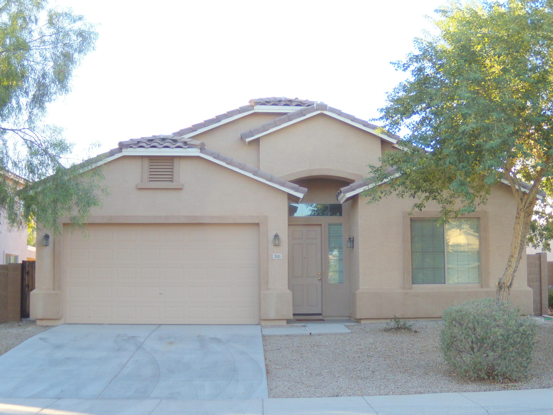 3411 W south Butte Rd,San Tan Valley,AZ