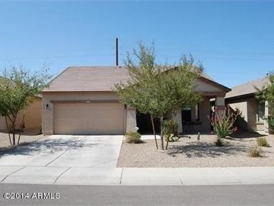 34198 N Cobble Stone Dr,San Tan Valley,AZ