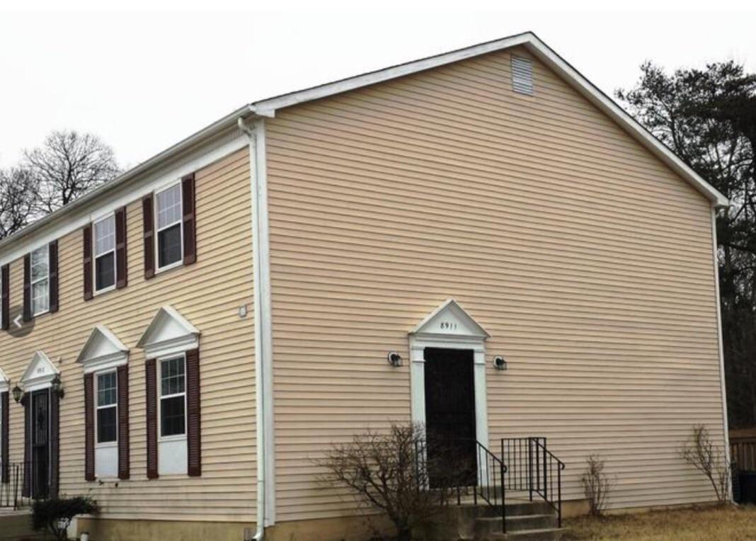 8911 Chester Grove Terrace, Upper Marlboro, MD