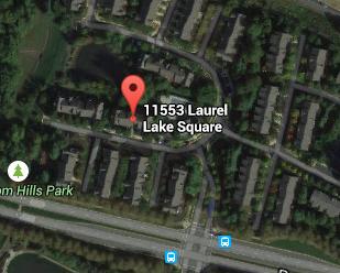 11553 Laurel Lake Square Fairfax VA 22030