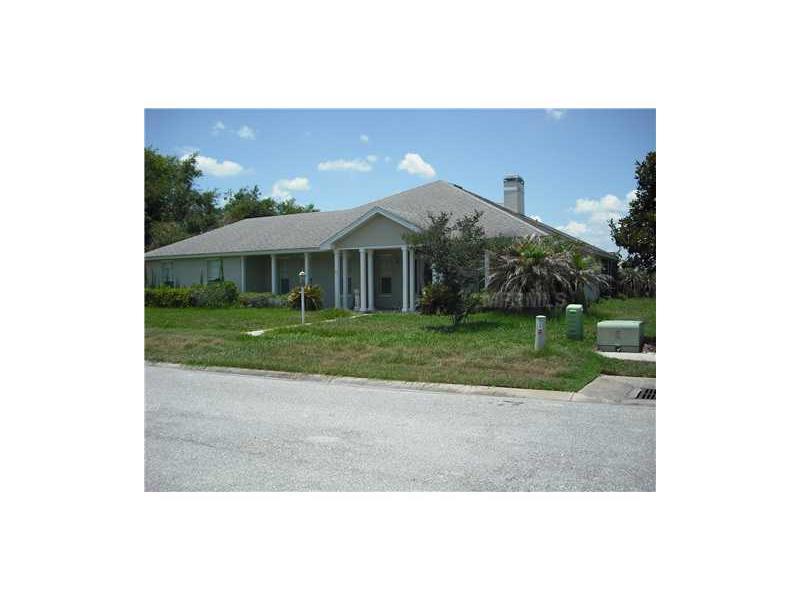 745 Square Lake, Bartow, FL 33830