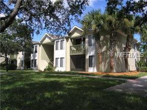 3525 Sable Palm Lane, Unit D, Titusville, FL 32780