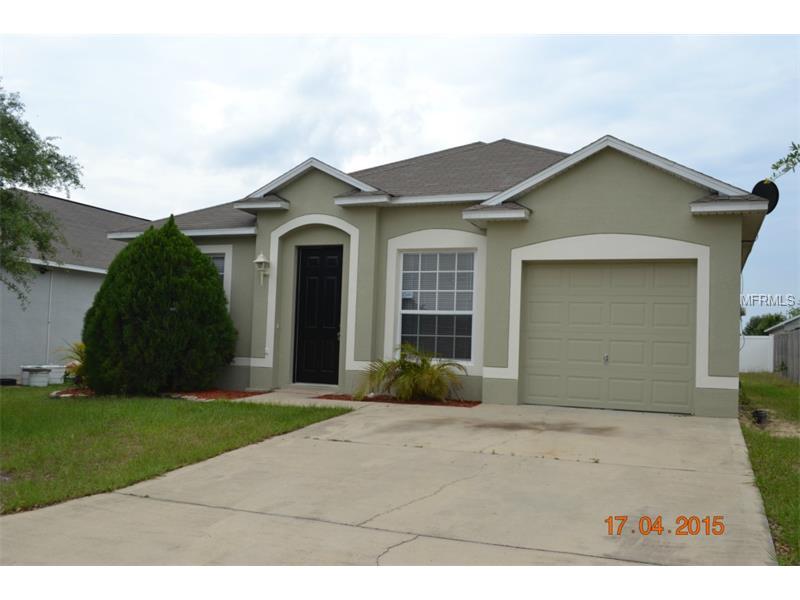 639 Madina Cir, Davenport, FL 33837