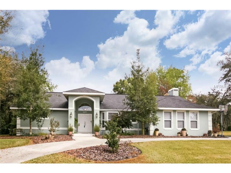 3571 Pine Tree Loop, Haines City, FL 33844