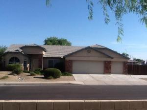 11430 E Rutledge Ave, Mesa AZ
