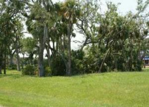 0 WINDING CREEK, Ft Pierce, FL