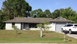 1733 BURLINGTON, Port St. Lucie, FL
