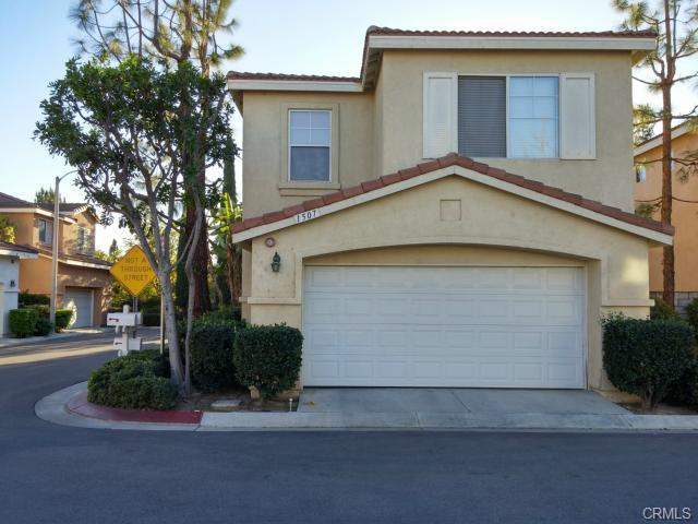 1507 Coons LN, Placentia 92870
