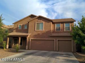 953 E Cotton Farm LN San Tan Valley, AZ 85140