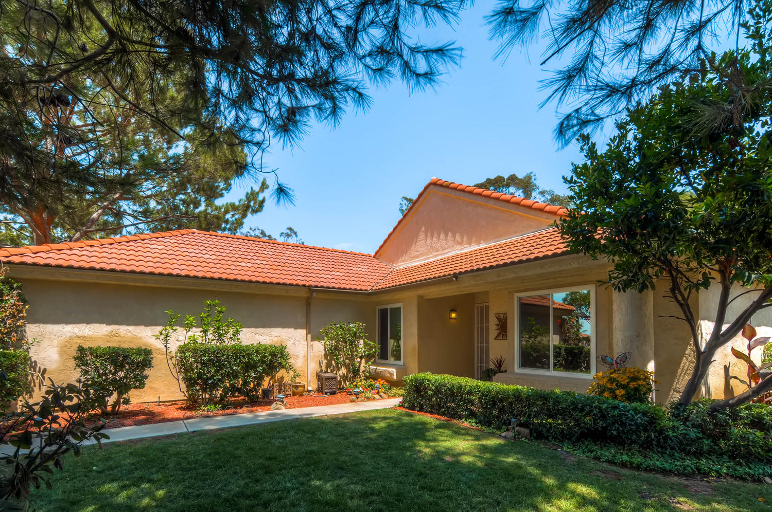 515 Honey Glen Drive San Marcos, Ca 92078