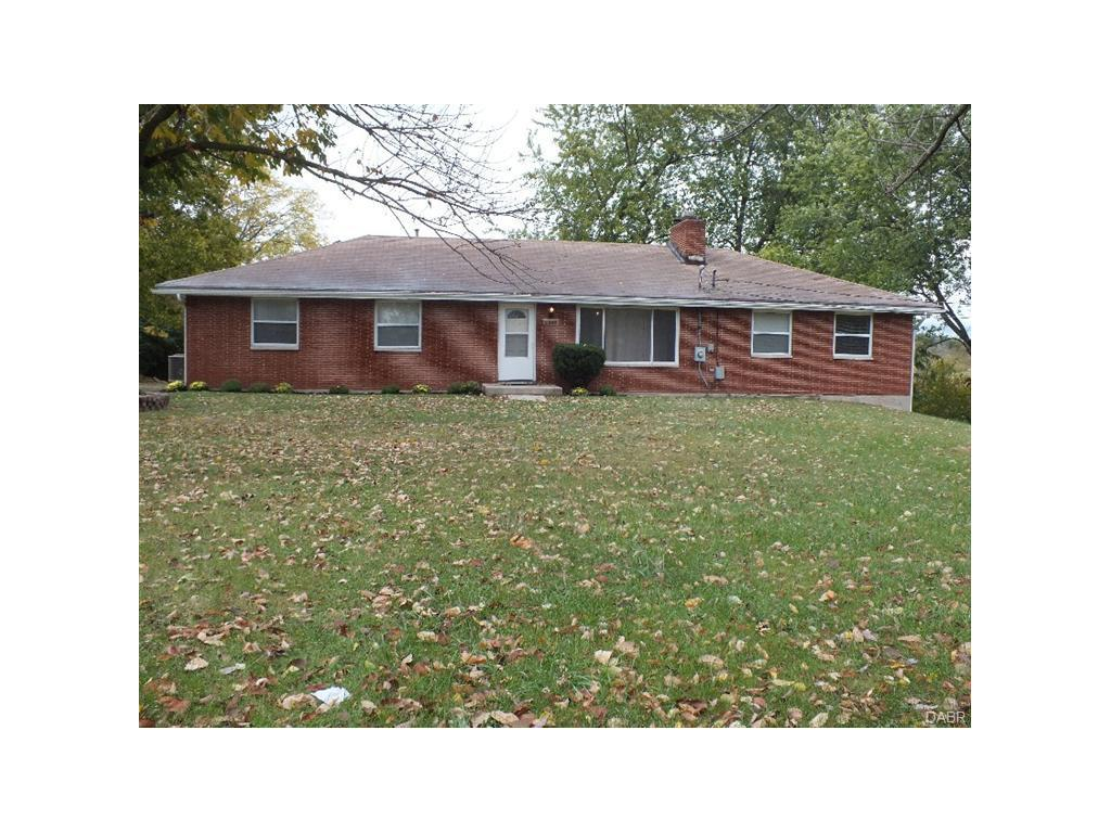 6899 Little Richmond Rd, Trotwood, OH 45426