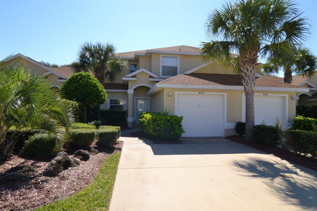 2001 Palm Drive, Flagler Beach, FL