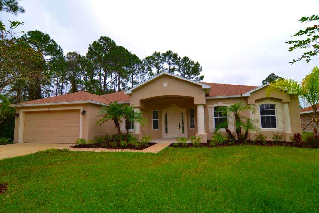 51 Riviere Lane, Palm Coast, FL
