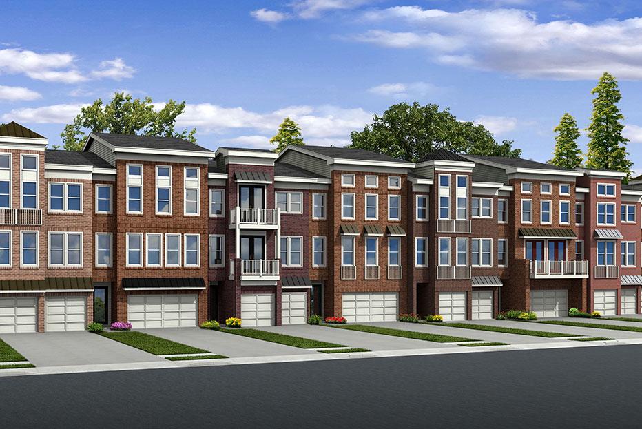 23505 Epperson Square Ashburn VA