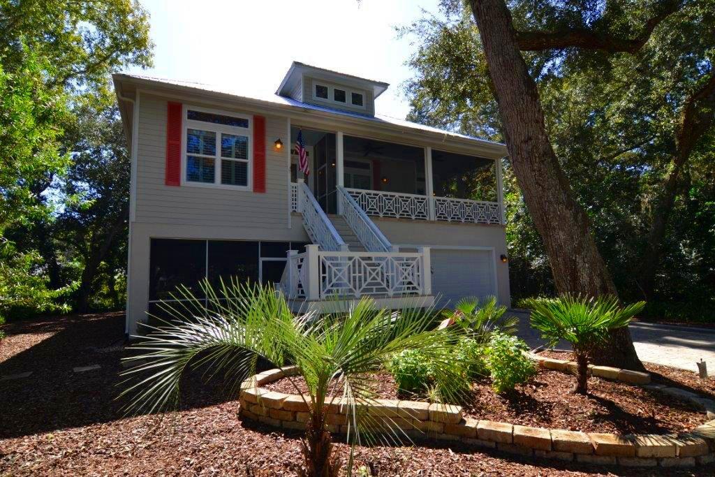 14 Armand Beach Dr, Palm Coast, FL
