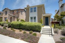 1642 Moonbeam Lane, Chula Vista, CA 91915