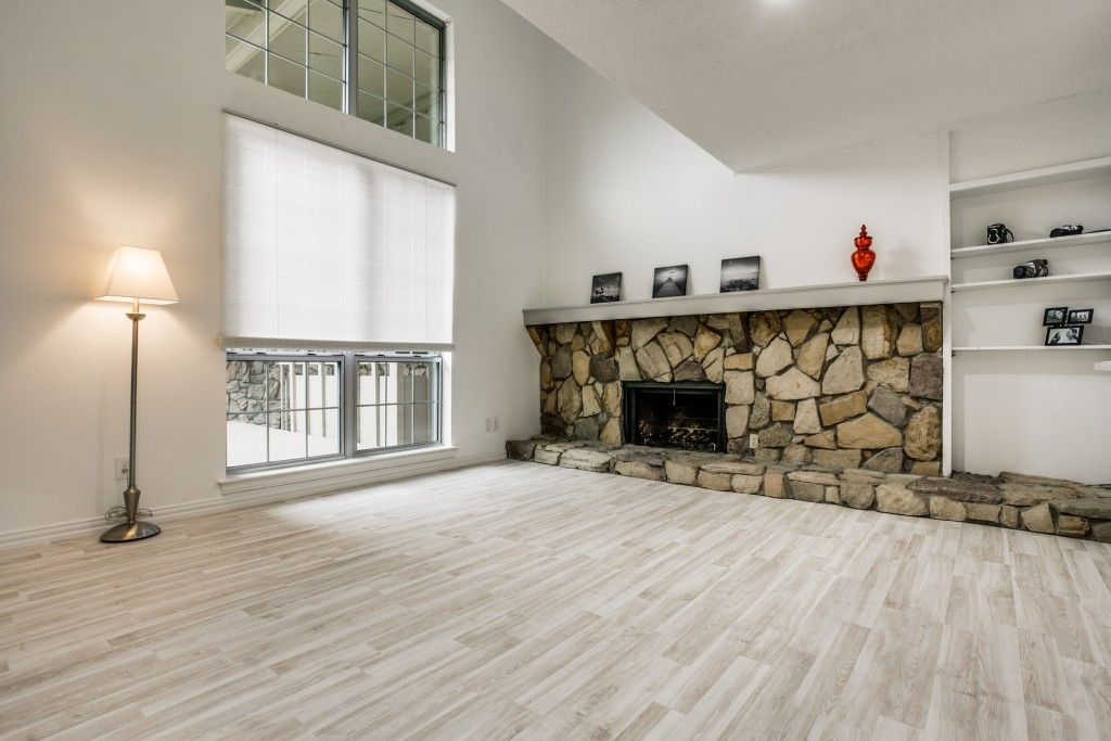 2941 Shelby Ave, Dallas, TX 75219