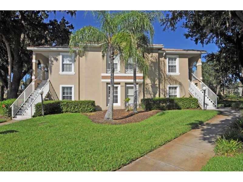 2842 Osprey Cove Place, Kissimmee