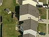 3210 Pavetto Ln  Indianapolis, IN 46203
