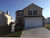 8049 Grove Berry Dr  Indianapolis, IN 46239