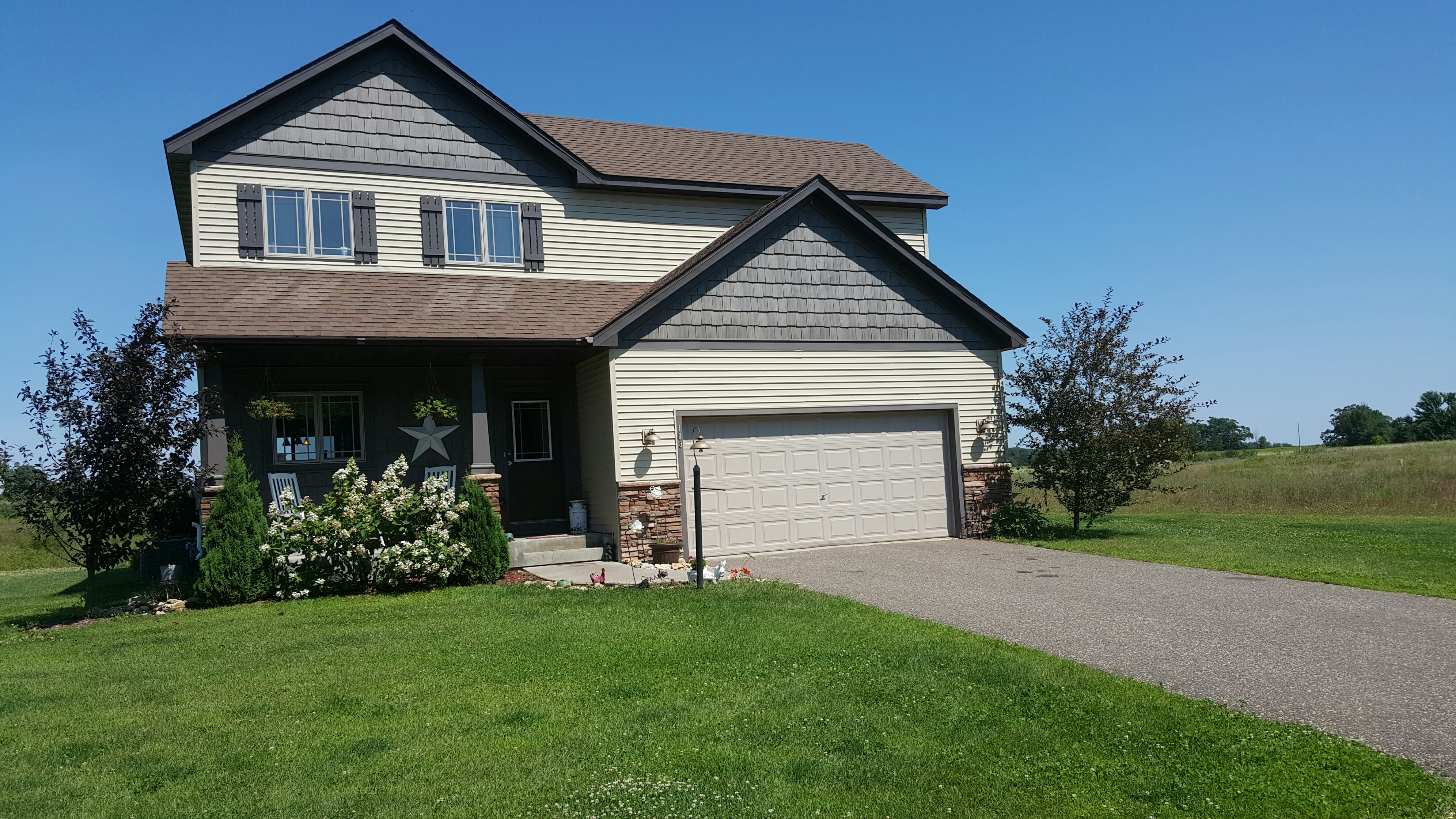 103 Biermann Blvd Turtle Lake, WI 54889