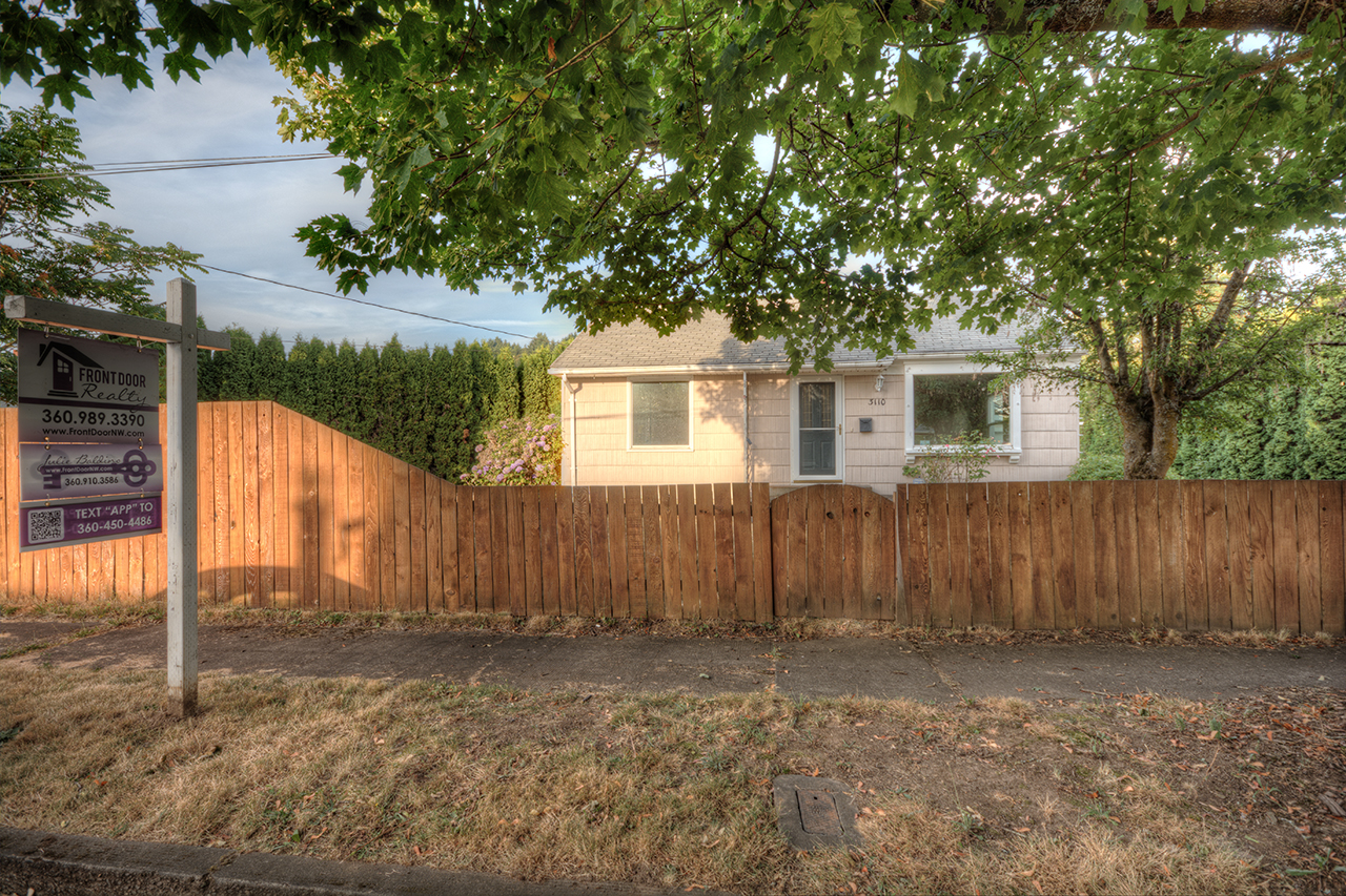 5106 NE 86th Avenue, Portland OR