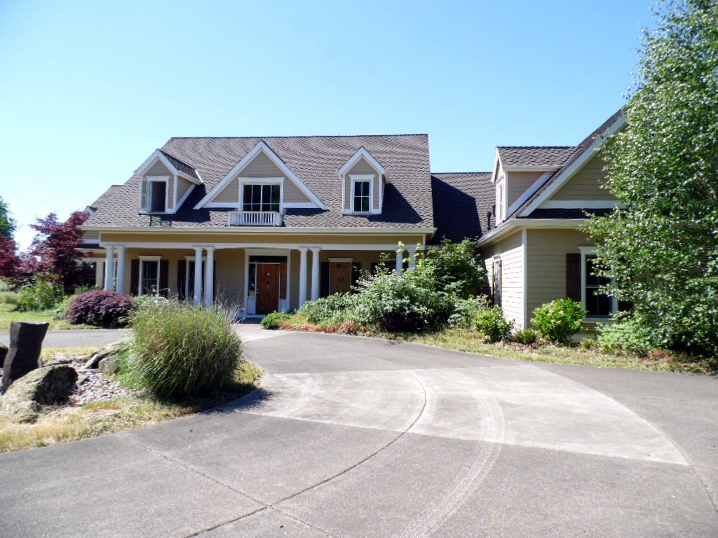 4714 SW Eastgate Drive, Wilsonville OR