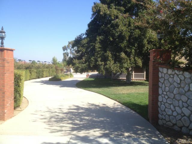 4019 Crown Ranch, Corona Ca 92881