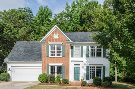 15018 Wiltshire Manor Rd Charlotte NC 28278