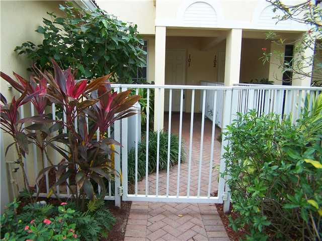 9786 Midship Way #101, West Palm Beach FL 33411