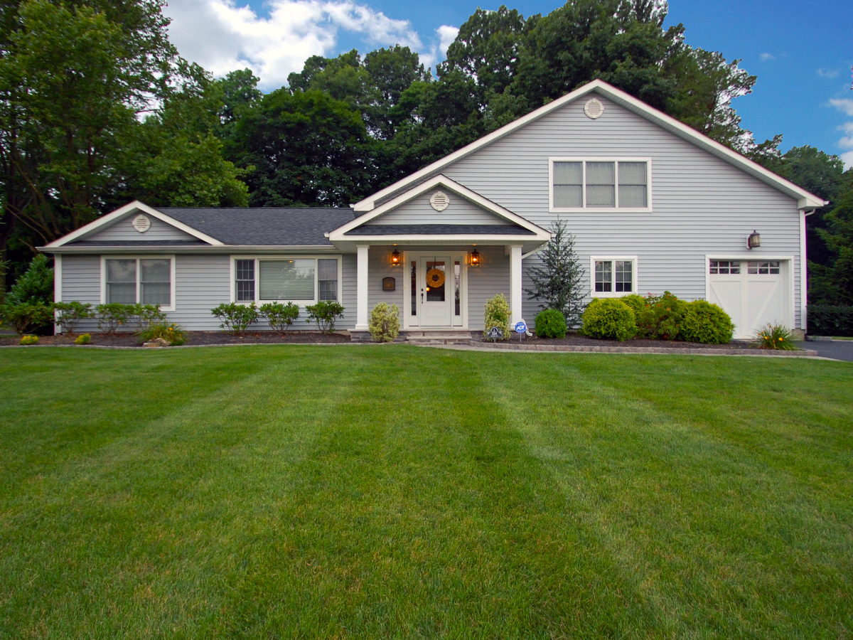 224 Rutledge Drive, Middletown, NJ