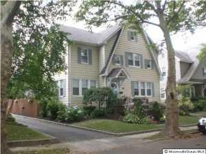 14 Norwood Court, West Long Branch, NJ